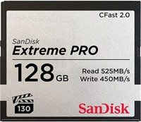 Designed in parallel with leading-edge camera manufacturers, the SanDisk Extreme PRO CFast Memory Card offers more than twice the shot speed of today's fastest memory cards. As the next generation CFast memory Camera Cards, Flash Memory, Usb Drive, Card Reader, Cool Things To Buy, Stuff To Buy, Computer, Camcorder, Sd Card