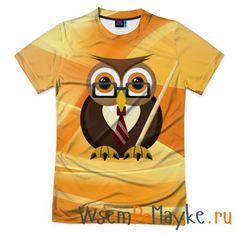 Мужская футболка 3D с полной запечаткой Преподаватель купить в интернет магазине WsemPoMayke.Ru http://wsempomayke.ru/product/manshortfull/1062364  Доставка по России курьером или почтой, оплата при получении. Посмотреть размеры и цену > http://wsempomayke.ru/product/manshortfull/1062364
