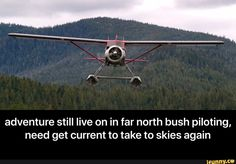 Adventure still live on in far north bush piloting, need get current to take to skies again - adventure still live on in far north bush piloting, need get current to take to skies again - iFunny :) Bush Jr, Popular Memes, Be Still, Adventure Time, Give It To Me, Sky, Live, Celebrities, Funny