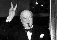 Winston Churchill was 'probably' sexually abused as a schoolboy, a novelist has claimed Smart Comebacks, Smoking Celebrities, Michael Bay, Transformers Movie, Dark Memes, Battle Of Britain, Historical Quotes, Winston Churchill, School Boy