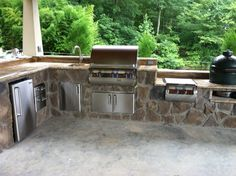 fines gas is a family owned business stocks gas fireplace logs fireplace inserts wall heaters gas grills and patio accessories - Patio Grill