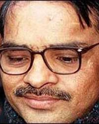 ~Javed Mughal,Pakistan~..Claimed he killed 100 boys .....Drugged,raped,strangled,cut up bodies into pieces...