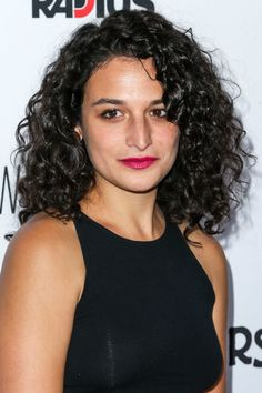 Jenny Slate Feels All the Emotions and None of the Shame