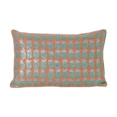 LIMITED STOCK In love with the Ferm Living Pineapple Salon Cushion. Right on trend with a tropical theme the ever loved pineapple adorns this luxurious salon cushion. Pineapple Fabric, Pineapple Design, Modern Throw Pillows, Bed Pillows, Sofa Bed, Contemporary Cushions, Decoration Design, Decorative Cushions, Scandinavian Design