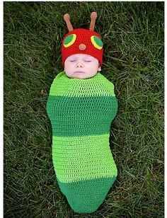40 Cutest Ideas For Halloween Costumes For Babies