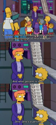 The beauty of marketing (18 Funny TV and Movie Screencaps (8.11.13)   Pleated-Jeans.com)