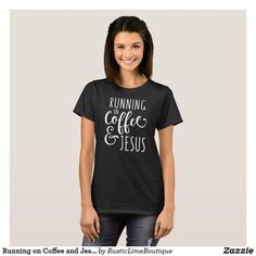 Coupled Up Couples T Shirts Wedding Island Valentines Love Holiday Gift Tops