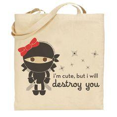 buy nike school bags online india Sale,up to 56% Discounts