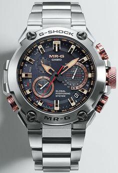 Casio G Shock, G Shock Mudmaster, Hair Styler, Omega Watch, Mens Fashion, Watches, Accessories, Suit Styles, Bracelet