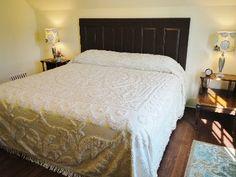 New Alaska King Beds