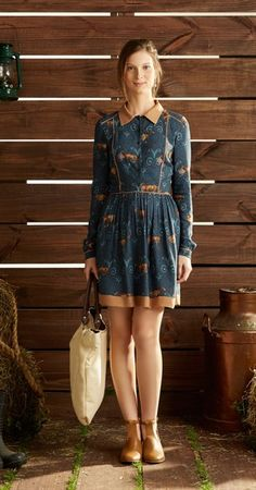 1000 Images About Miscellaneous Dresses On Pinterest