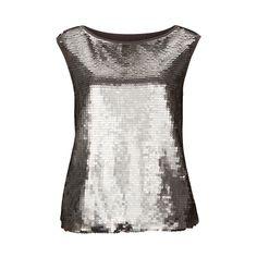 Top from #TrussardiJeans at #DesignerOutletParndorf