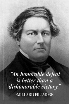 13 Of The Most Patriotic Presidential Quotes Of All Time 13 Of The Most Patriotic Presidential Quotes Of All Time- TownandCountrymag… Home Quotes And Sayings, Wisdom Quotes, Life Quotes, Country Quotes, Lyric Quotes, Qoutes, Freedom Quotes, Leadership Quotes, Happiness Quotes