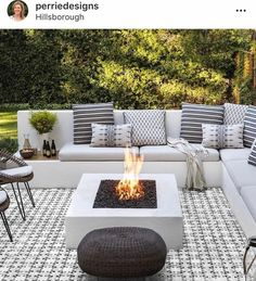 __/firepits backyard+firepits backyard diy+firepits backyard ideas+firepits+firepits backyard landscaping+firepit garden back yard+firepits backyard seating+firepits backyard diy budget+Fireball Firepits+Logi Firepits+Stahl Firepit Australia/__ Fire Pit Area, Fire Pit Seating, Backyard Seating, Backyard Patio Designs, Fire Pit Backyard, Diy Patio, Wood Patio, Backyard Landscaping, Outdoor Seating Areas