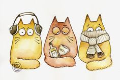 http://maria-van-bruggen.deviantart.com/art/Bubble-cat-155457500