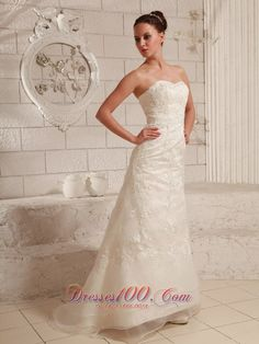 wedding dresses for 2013 spring | autumn collection wedding gowns | cheap wedding dresseswhere to find beautiful bridal gown | online bridal gown shop | free shipping bridal gowns | bridal dress for your wedding | wedding gown in plus size | high end wedding dress | custom made wedding dress | wedding dress for royal wedding | sleeveless bridal gown | wedding dress in white color