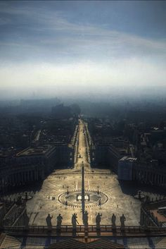 Amazing Vatican (12 Pictures) | See More Pictures