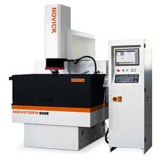 404 - Novick®: EDM Machines made for Europe Popcorn Maker, Edm, Kitchen Appliances, Products, Diy Kitchen Appliances, Home Appliances, Domestic Appliances, Gadget
