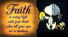 Snoopy words of encouragement Charlie Brown Quotes, Charlie Brown Y Snoopy, Peanuts Quotes, Snoopy Quotes, Faith Quotes, Bible Quotes, Prayer Quotes, Spiritual Quotes, Positive Quotes