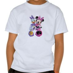 >>>best recommended          	Daisy Duck And Minnie leaning against each other Tee Shirt           	Daisy Duck And Minnie leaning against each other Tee Shirt today price drop and special promotion. Get The best buyShopping          	Daisy Duck And Minnie leaning against each other Tee Shirt l...Cleck Hot Deals >>> http://www.zazzle.com/daisy_duck_and_minnie_leaning_against_each_other_tshirt-235749967905179439?rf=238627982471231924&zbar=1&tc=terrest