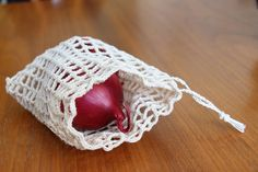 Ann Louise, Market Bag, Nifty, Knit Crochet, Knitting, Tips, Crafts, Threading, Projects