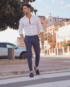Indian Men Fashion, New Mens Fashion, Mens Fashion Suits, Latest Fashion, Fashion Business, Business Casual, Interview Outfit Men, Blazer Outfits Men, Formal Men Outfit