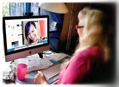 Palaveri - tuskaa vai tuottavuutta? Entrepreneurship, Fails, Social Media, Digital, Thread Spools, Social Media Tips, Social Networks