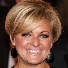 Caroline Tensen deelt haar grootste blunder met #BeauMondeTV. Je raadt het nooit! #video
