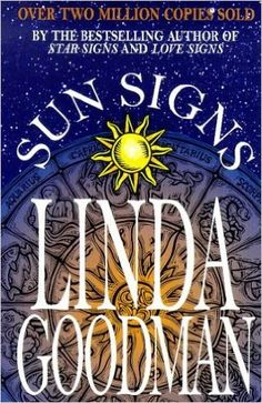 Sun Signs: Taking each of the 12 signs in turn, Linda Goodman explains the importance of the sun in astrology. She also covers the charactersitics of men, women, children, bosses and employees of each sign. Ocr B, What Is Birthday, Expression Number, Astrology Books, Numerology Chart, Secret Code, Sun Sign, Love Signs, 12 Signs