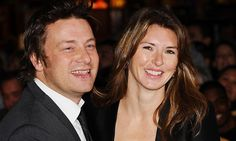 Jools Oliver shares adorable bath time photo of baby River