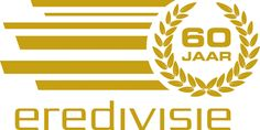 2016  De eredivisie bestaat 60 jaar en Sparta speelt erin
