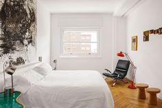 Home staging: la técnica para acelerar la venta de tu vivienda - Dormitorios que invitan a descansar | Galería de fotos 8 de 10 | AD