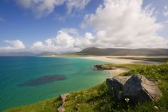 In pictures: 18 of Scotland's most stunning beaches - Scotland Now
