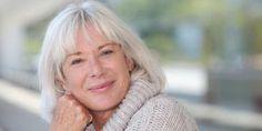 Implantate ermöglichen ein Leben ohne Clusterkopfschmerzen
