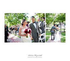 Walnut Grove Wedding @TheWalnutGrove Photos by @chelseaestudio // Chelseaelizabeth.com //  Ranch wedding in Moorpark, CA, Ventura County.