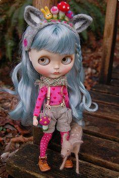DSC_0002 | Winter xoxo | Linda L. Johnson | Flickr