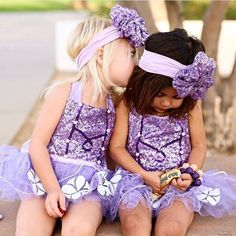 Fashion Sequins Newborn Baby Girls Sophia sleeveless Romper Jumpsuit Outfit Backless Tutu dress Sunsuit Costume-in Rompers from Mother & Kids on Aliexpress.com   Alibaba Group