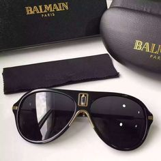 balmain Sunglasses, ID : 50063(FORSALE:a@yybags.com), white handbags, backpacks 2016, women s briefcases, backpack sale, rolling briefcase, womens designer wallets, cheap leather bags, clutch purse, large backpacks, travelpack, big backpacks, sale backpacks, boys bookbags, handbag outlet, briefcase with wheels, wallets online #balmainSunglasses #balmain #designer #handbags