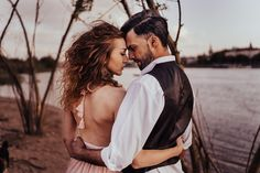 Wedding Inspiration, Boho, Couple Photos, Couples, Couple Shots, Bohemian, Bohemia, Couple, Couple Pics