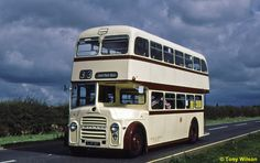 :'( Fire at a Leicestershire farm has destroyed two buses, one of which is a preserved ex Leicester Corporation Leyland with East Lancs bodywork. James Bond Movie Posters, Routemaster, Bus Coach, Busses, Commercial Vehicle, Leicester, Public Transport, Transportation, Classic Cars
