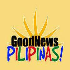 A website by Pinays and Pinoys, it is an inspirational news and information website that highlights the good in the Filipino and the Philipp... #pinay #filipina #featured