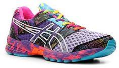 Asics GEL-Noosa Tri 8 Performance Running Shoe - Womens on shopstyle.com