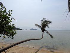 Strandurlaub auf Koh Phangan - Thailand  #Reiseempfehlung #Thailand #Reisetipps #KohPhangan #Reiseportal #UrlaubinThailand #Fernreise #Reisefinder #Badeurlaub