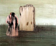 A few days ago we posted a long article all about Czech Transgender Artist Toyen. An Avant-Garde artist and surrealist, s/he worked in all kinds of mediums. Avant Garde Artists, Rene Magritte, Max Ernst, Art Academy, Joan Miro, Surreal Art, New Artists, Siena, Online Art Gallery