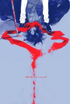 画像 Evil Villains, Fate Zero, Cute Anime Boy, Fate Stay Night, Fire Emblem, Chara, Gaming, Fan Art, Illustrations