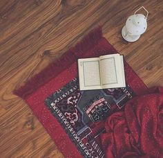 You know why we are all so happy in Ramadan? Because for one month in a year we are all doing what we were created to do - worshipping Allah in a state of brokenness and gratitude. Beautiful Quran Quotes, Islamic Love Quotes, Islamic Inspirational Quotes, Arabic Quotes, Islamic Images, Islamic Pictures, Islamic Art, Quran Wallpaper, Islamic Wallpaper