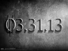 Check out the new trailer for GoT season 3!