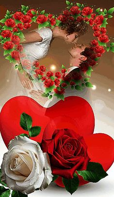 99846923 Cup of love Love Heart Images, I Love You Images, Love You Gif, Rose Images, Flower Images, Beautiful Romantic Pictures, Beautiful Flowers Images, Romantic Images, Sunset Wallpaper