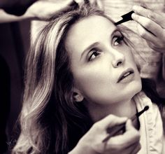 Julie Delpy. #france #french #madeinfrance #swag #styleicon #style.