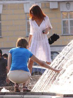 schöne nackt fotos nylonstrümpfe tragen